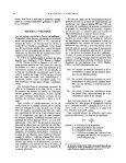 EN CONDICIONES DE LABORATORIO - Inapesca - Page 2