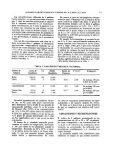 EN CONDICIONES DE LABORATORIO - Inapesca - Page 5