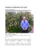 diario abc - Plataforma Nacional de Afectados por la Ley de Costas ... - Page 4