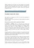 diario abc - Plataforma Nacional de Afectados por la Ley de Costas ... - Page 6
