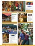 All the shopping You Could Want - Gatlinburg Chamber of Commerce - Page 5