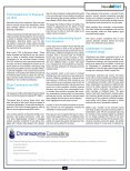 read - Securities Lending Times - Page 4