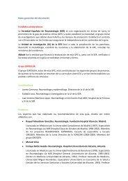 Espoguía en pdf - Sociedad Española de Reumatología