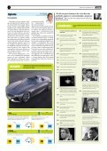 vende – se - Cidade NET - Page 2