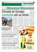 vende – se - Cidade NET - Page 3
