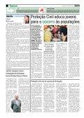 vende – se - Cidade NET - Page 4