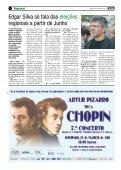 vende – se - Cidade NET - Page 6