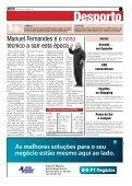 vende – se - Cidade NET - Page 7