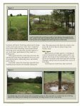 Placing and baiting feral hog traps - Plum Creek Watershed ... - Page 2