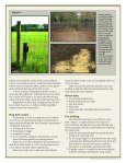 Placing and baiting feral hog traps - Plum Creek Watershed ... - Page 3