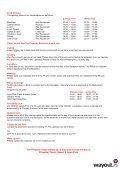 PrimaSol Titanic Resort & Aqua Park - Wayout - Page 2