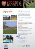Hartpury College, Near CHelteNHam - Page 4