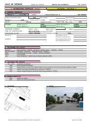 4-Voirie 2052 voirie pompier.pdf (102 Ko) - Versoix