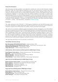 Guidance for Agriculture, Forestry and Other Land Use Projects - Page 3