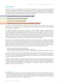 Guidance for Agriculture, Forestry and Other Land Use Projects - Page 5
