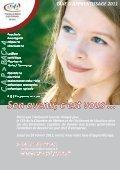 n°167 - Chambre de Métiers et de l'Artisanat de Vaucluse - Page 2