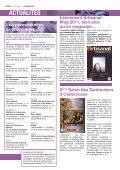 n°167 - Chambre de Métiers et de l'Artisanat de Vaucluse - Page 4