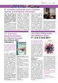 n°167 - Chambre de Métiers et de l'Artisanat de Vaucluse - Page 5