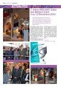 n°167 - Chambre de Métiers et de l'Artisanat de Vaucluse - Page 6