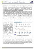 SDI Referenzen: Hochschule für Musik, Mainz - Seite 3