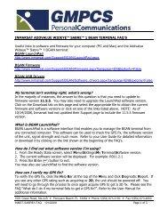 INMST-SABRE1-FAQ 09242008.pdf