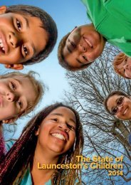 13224_anglicare_state-of-the-children_12