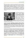 AID FOR NUTRITION - Acción Contra el Hambre - Page 2
