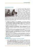 AID FOR NUTRITION - Acción Contra el Hambre - Page 3