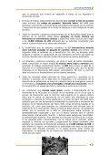 AID FOR NUTRITION - Acción Contra el Hambre - Page 4