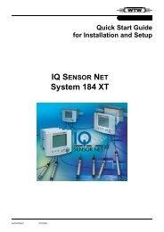 System 184 XT - Fagerberg