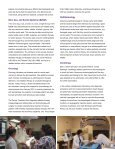 Summer 2010 - School of Veterinary Medicine - Louisiana State ... - Page 5