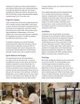Summer 2010 - School of Veterinary Medicine - Louisiana State ... - Page 7