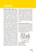 IVZ Zdravstveni delavci in nadzor nad tobakom.indd - IVZ RS - Page 3