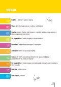 IVZ Zdravstveni delavci in nadzor nad tobakom.indd - IVZ RS - Page 5