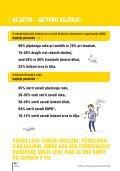 IVZ Zdravstveni delavci in nadzor nad tobakom.indd - IVZ RS - Page 6