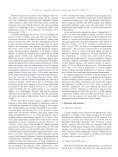 Function of muscle-type lactate dehydrogenase and citrate synthase ... - Page 2