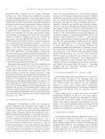 Function of muscle-type lactate dehydrogenase and citrate synthase ... - Page 3