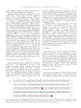Function of muscle-type lactate dehydrogenase and citrate synthase ... - Page 4