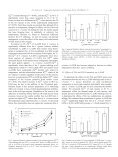 Function of muscle-type lactate dehydrogenase and citrate synthase ... - Page 6