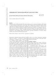kontakt-supplement 2008-od str 25-40.pub