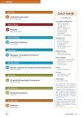 Heft 1/2013 - Zeit & Schrift - Page 2