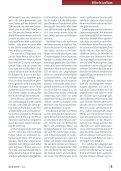 Heft 1/2013 - Zeit & Schrift - Page 5