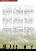 Heft 1/2013 - Zeit & Schrift - Page 6