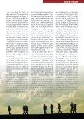 Heft 1/2013 - Zeit & Schrift - Page 7