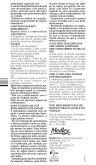 Clique aqui para visualizar a BULA - Ultrafarma - Page 2