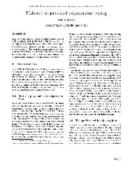 Proc. 19th Symp. Principles of Programming Languages ... - LAMP