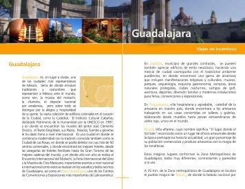 Guadalajara - CPTM