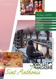 Special Magazine