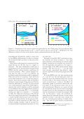 Deep Inelastic Scattering at the TeV Energy Scale and the LHeC ... - Page 5