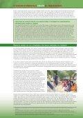 Mejoremos el clima para la igualdad de género también! - Page 4